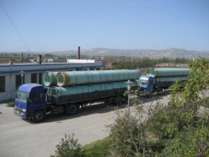 货车装运管道1.jpg