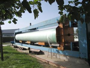厂内水压试验1.jpg