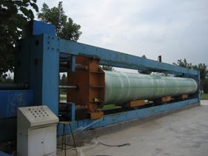 厂内水压试验2.jpg